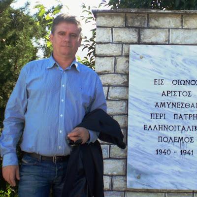 «Καθάρισε» ο Δήμος Φιλιατών; -Του Σταύρου Κωστάρα