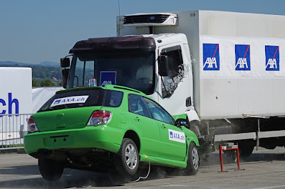 AXA-Insurance-crash-test