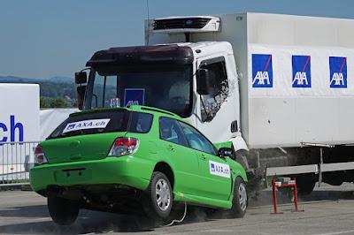 AXA-Insurance-crash-test
