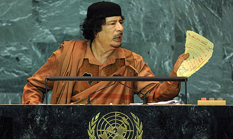 gaddafi-at-un-forum-united-nations-speech