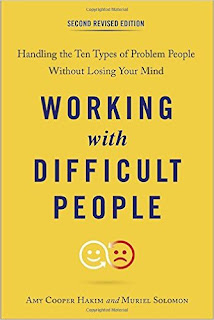 Working With Difficult People, Second Revised Edition PDF