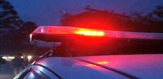 Polícia prende trio suspeito de tráfico e apreende 1 kg de maconha