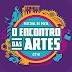 Castro Alves: Ed Motta, Toni Garrido, Carlinhos Brown e Alinne Rosa se apresentarão no Festival do Poeta