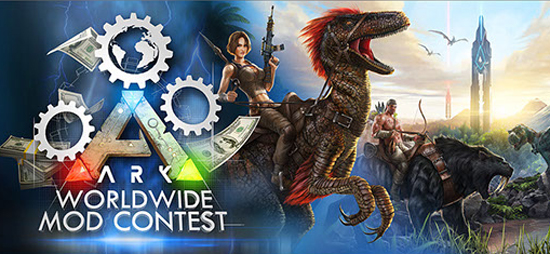 Right Now ARK: Survival Evolved Is 50% Off Its Retail Price, Making It The  Best Deal Ever On This Dinosaur Experience. Go Buy It On Steam Before The  Sale ...