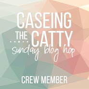 CASE-ing The Catty Crew