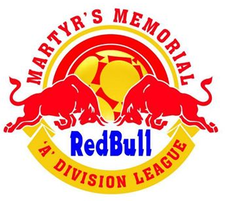 Martyr's Memorial A Division League 2075
