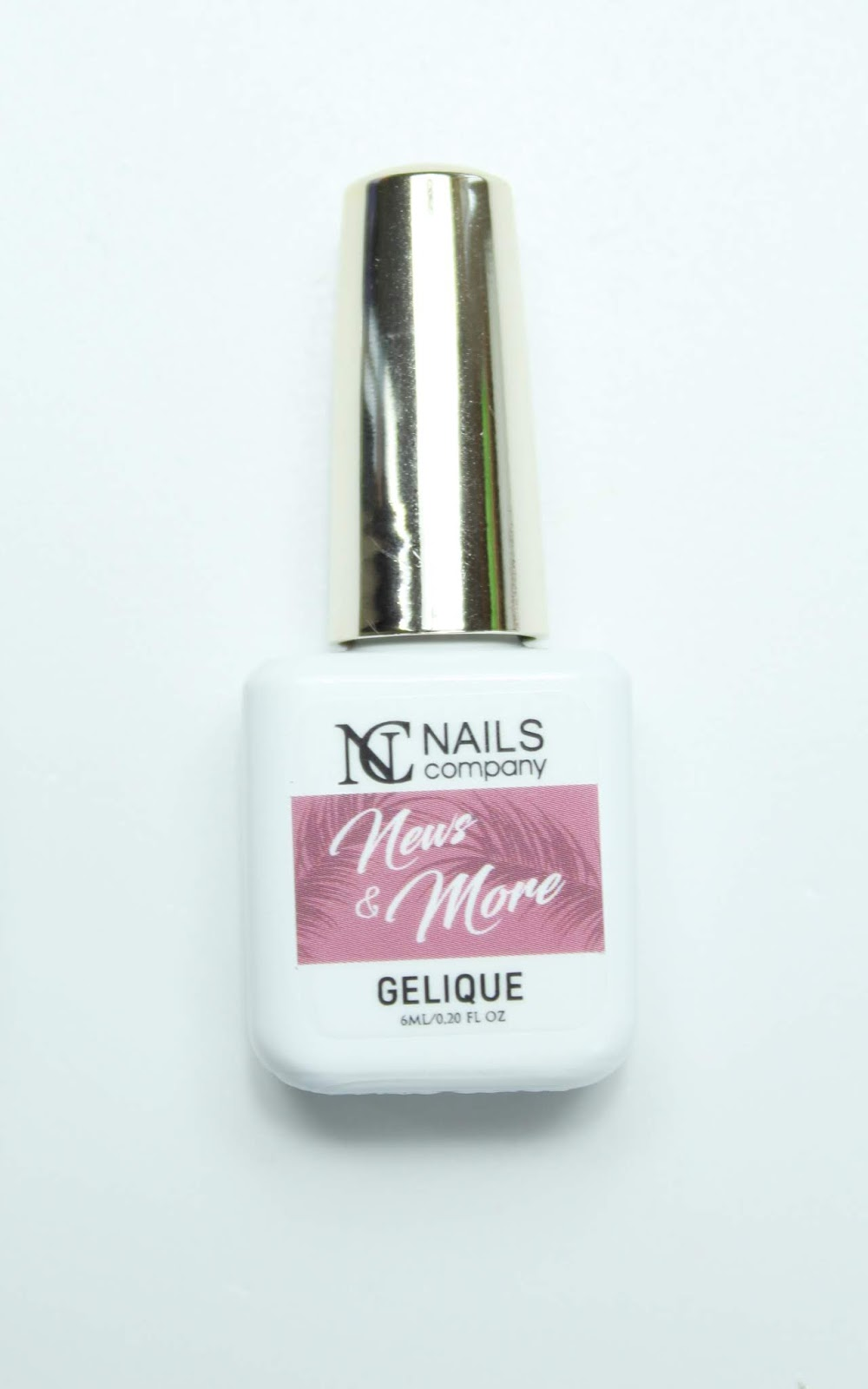 NC Nails Company News&More
