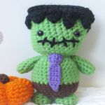 https://translate.google.es/translate?hl=es&sl=en&u=http://doriyumi.com/little-sweet-hearts-free-crochet-pattern/&prev=search