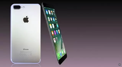 Bukan Kaca, iPhone 8 Bakal Usung Material Stainless Steel?