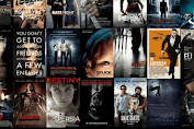 Cara Download Film Mudah Tanpa Gangguan Iklan