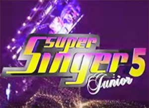 Super Singer Junior 5 – 16-04-2017 Vijay Tv Show | Super Singer | Super Singer Junior