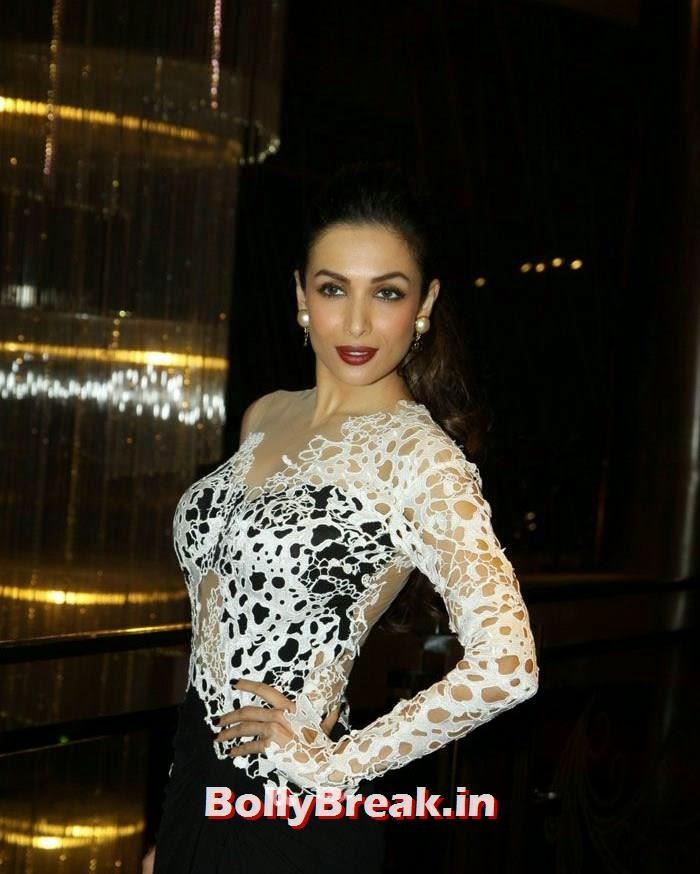 Malaika Arora Khan, Malaika Arora Khan Hot Pics from Kamasutra Miss Maxim 2015