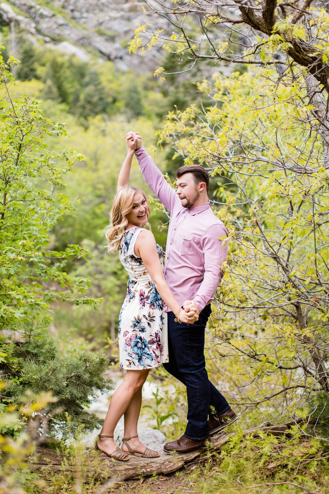 engagement photography fremont ca