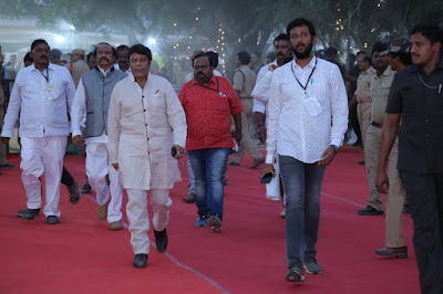 NBK-at-Lepakshi-Utsavam-Day2-Photos-16