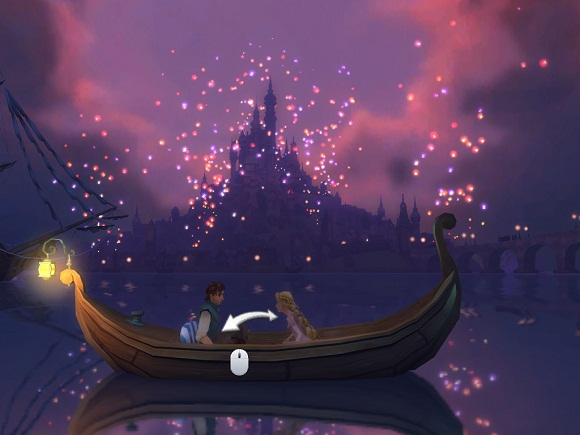 tangled-video-game-pc-screenshot-www.ovagames.com-3