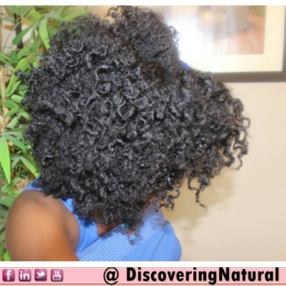 Thick Products To Seal In Moisture Natural Hair Loc Method