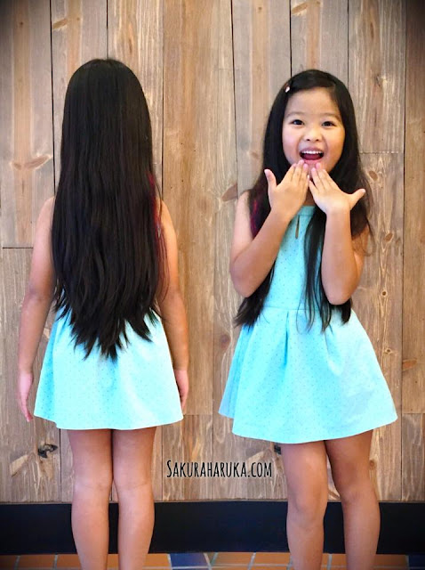 Sakura Haruka Singapore Parenting And Lifestyle Blog Prepping
