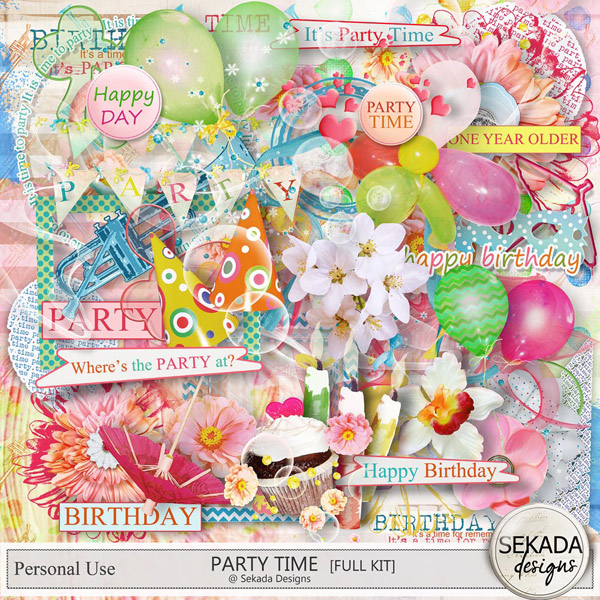 https://www.digitalscrapbookingstudio.com/digital-art/kits/party-time-full-kit/