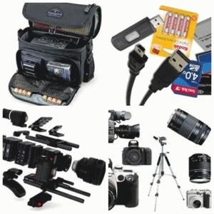Jual Kamera Online