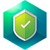 Kaspersky Antivirus & Security v11.13.4.716 Apk + Key Free Download