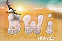 Paket Tour Wisata BWi Travel Banyuwangi