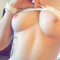 Emerson Cane Delicia Branquinha Varios Nudes Pelada...
