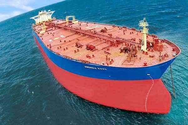 Loker Terbaru Pelaut Di Butuhkan Segera Chief Officer Untuk Kapal Tanker