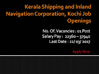 Kerala Shipping and Inland Navigation Corporation
