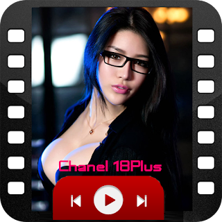 New android masala app watch online HD videos