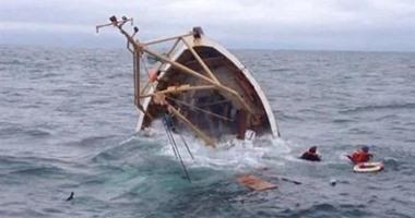 إنقاذ 10 بحارة حاصرتهم أمواج بحر سيدي رحال فيما لازال إثنين مفقودين