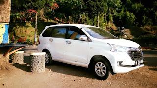 Sewa Mobil Bromo Surabaya Malang