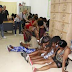 See Photos of Police round up over 60 African 'prostitutes' in Pattaya, Thailand