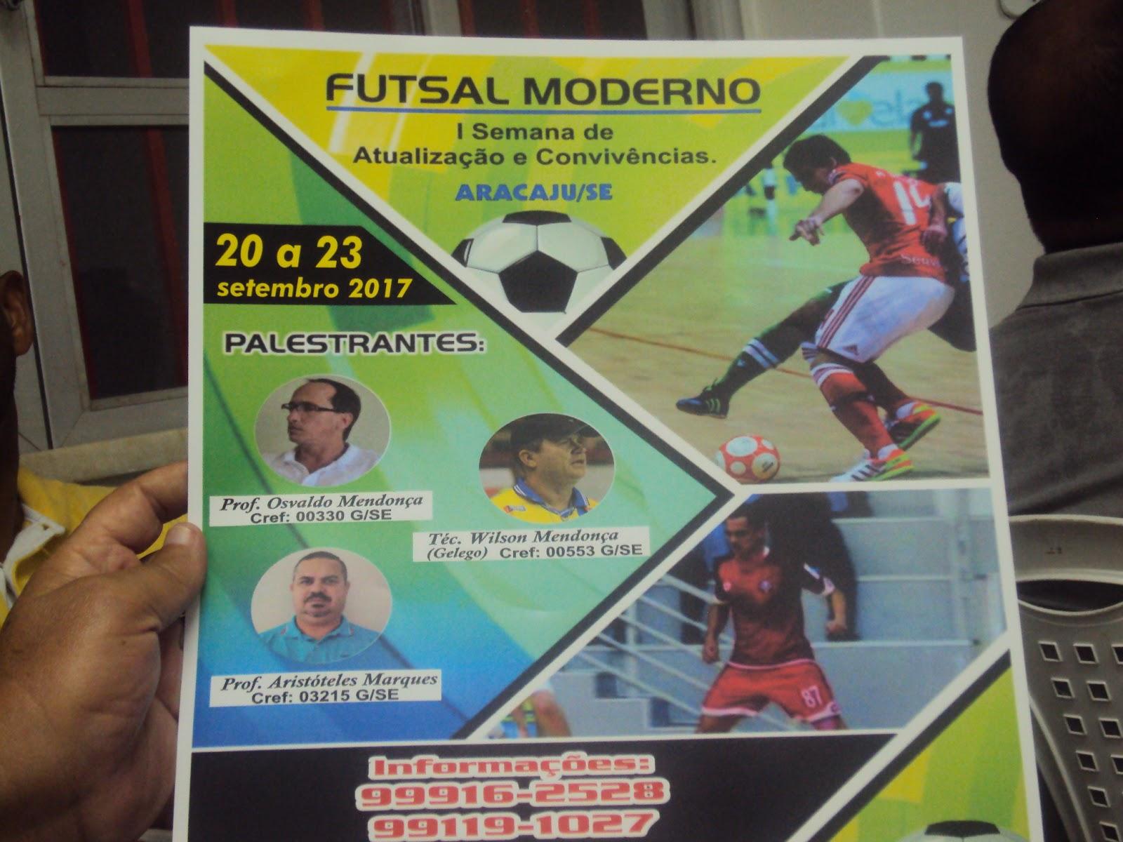 Esporte-SE  09 01 2017 - 10 01 2017 63fd42d496923