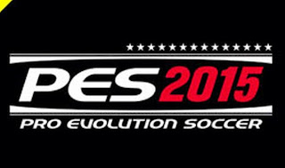 Download Pro Evolution Soccer PES 2015 versi Reloaded
