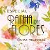 ESPECIAL | Rainha das Flores - A História