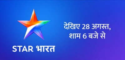 dd free dish new channel coming soon, dd free dish new channel, dish channel list, dd free dish frequency, dd free dish latest news, dd free dish frequency setting, free dish tv channel frequency