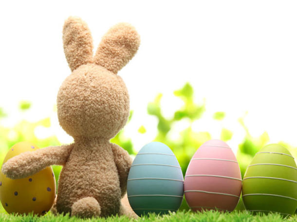 Easter 2018 Images For Whatsapp