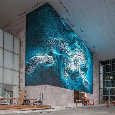 Cung cấp màn hình led p2 indoor tại quận 11