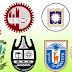 BRUR University Admission Test Result & Notice 2016-2017