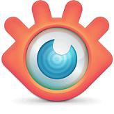 تحميل برنامج XnView 2.41 لاستعراض الصور