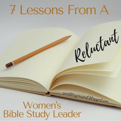 Bible Study - Christian Library International - cli.world