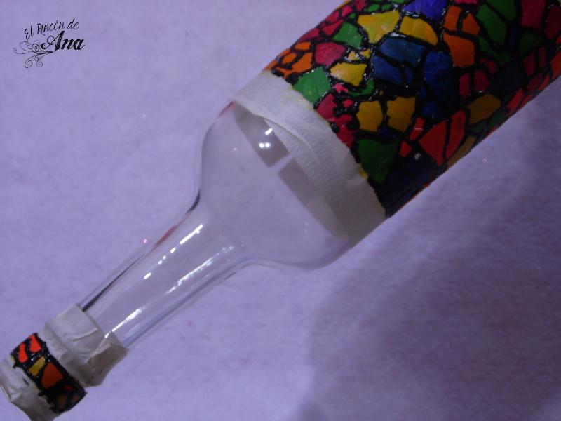3 ideas de manualidades para reciclar