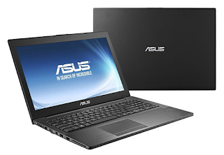 Asus BU401LG Drivers for windows 7, windows 8.1, windows 10 32bit/64bit