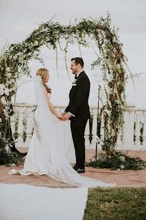 Organizacion y presupuesto para tu boda