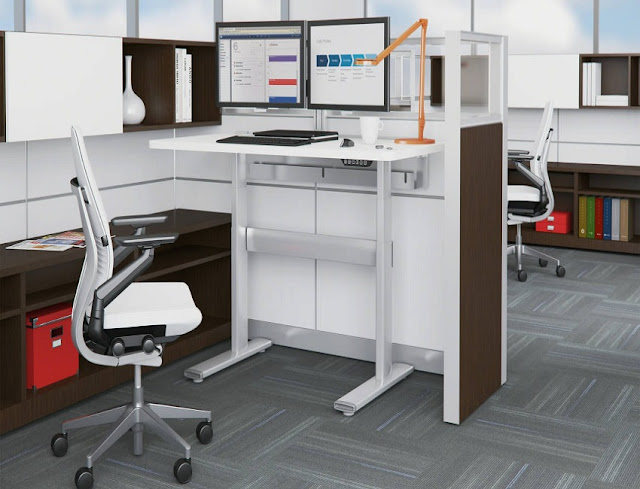 buying used modern office furniture stores in Pittsburgh for sale