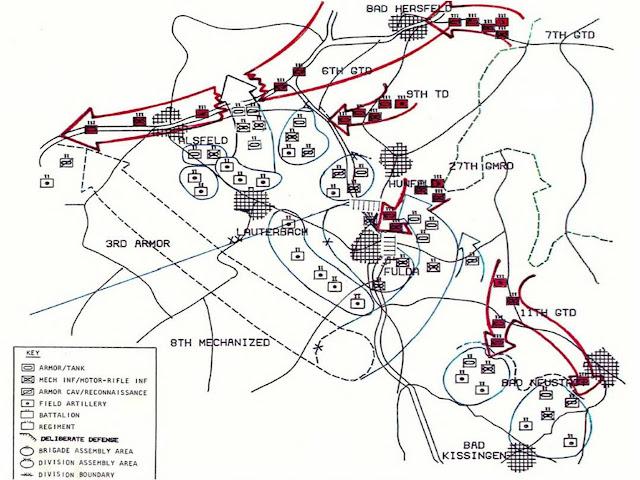 Χάρτης 12