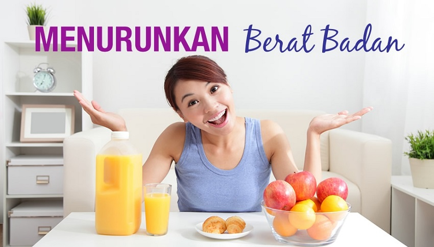 Diet Sehat: February 2015