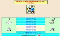 http://www.aplicaciones.info/ortogra2/opal1120.htm