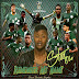 Super Eagles' World Cup Hit Song [Free Download Here]