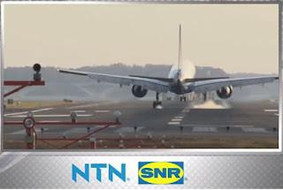 đại lý phân phối vòng bi NTN